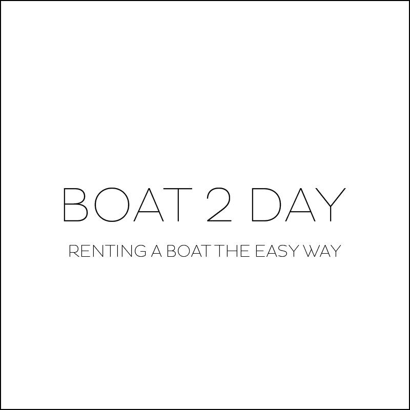 Boat 2 Day